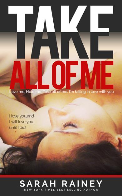 EROM010 - Erotic Romance Pre-made book cover