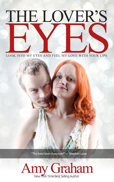EROM012 - Erotic Romance Pre-made book cover