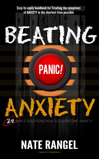 HEA002 - Health Pre-made book cover