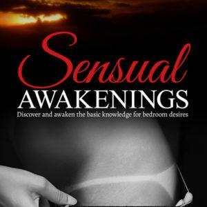 EROM002 - Erotic Romance Pre-made book cover