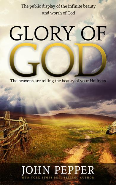 SPR002 - Spiritual Pre-made book cover