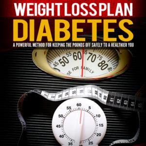 HEA004 - Health Pre-made book cover
