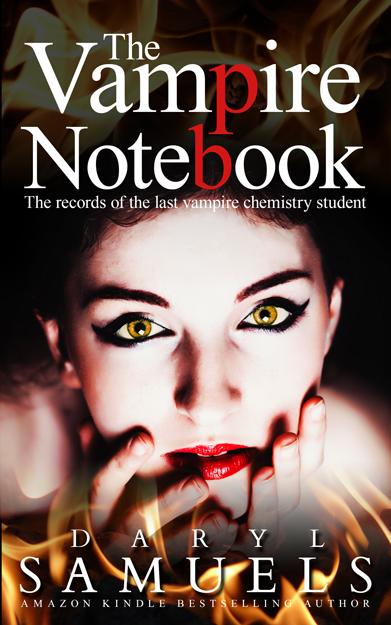 SUS009 - Suspense Pre-made book cover