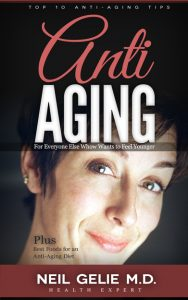 Book Branders Anti-aging-188x300 Pre-Made Covers