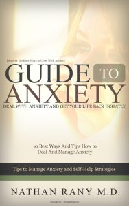 Book Branders Anxiety-188x300 Pre-Made Covers