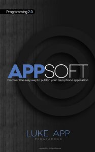 Book Branders App-187x300 Pre-Made Covers
