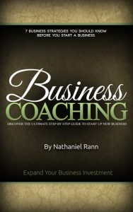 Book Branders Business-Coaching-188x300 Pre-Made Covers