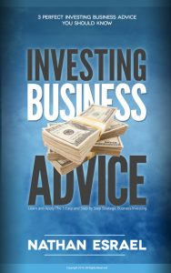 Book Branders Business-Investing-188x300 Pre-Made Covers