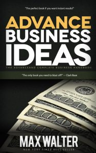Book Branders Buss-Idea-188x300 Pre-Made Covers