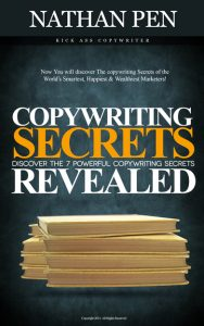 Book Branders Copywriting-1-188x300 Pre-Made Covers