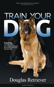 Book Branders Dog-Training-187x300 Pre-Made Covers