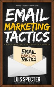 Book Branders Email-Marketing-188x300 Pre-Made Covers