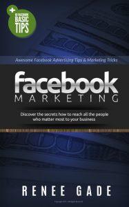 Book Branders Facebook-187x300 Pre-Made Covers