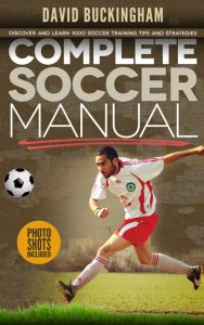 Book Branders Football-188x300 Pre-Made Covers