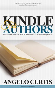 Book Branders Kindle-Cash-Publishing-188x300 Pre-Made Covers