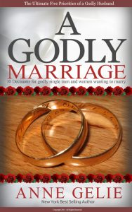 Book Branders Marriage-Advice-188x300 Pre-Made Covers