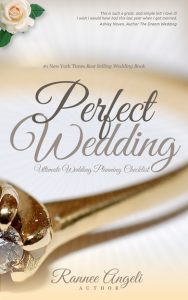Book Branders Perfect-Wedding-188x300 Pre-Made Covers