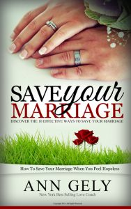 Book Branders Save-Your-Marriage-188x300 Pre-Made Covers
