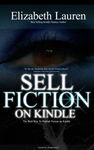 Book Branders Sell-Fiction-Kindle-188x300 Pre-Made Covers