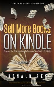 Book Branders Sell-More-Books-188x300 Pre-Made Covers