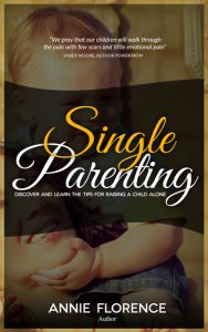 Book Branders Single-Parenting-188x300 Pre-Made Covers