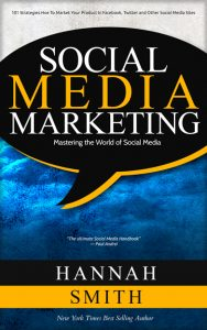 Book Branders Social-media-188x300 Pre-Made Covers