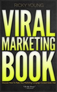Book Branders Viral-Marketing-188x300 Pre-Made Covers