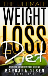 Book Branders Weightloss-188x300 Pre-Made Covers