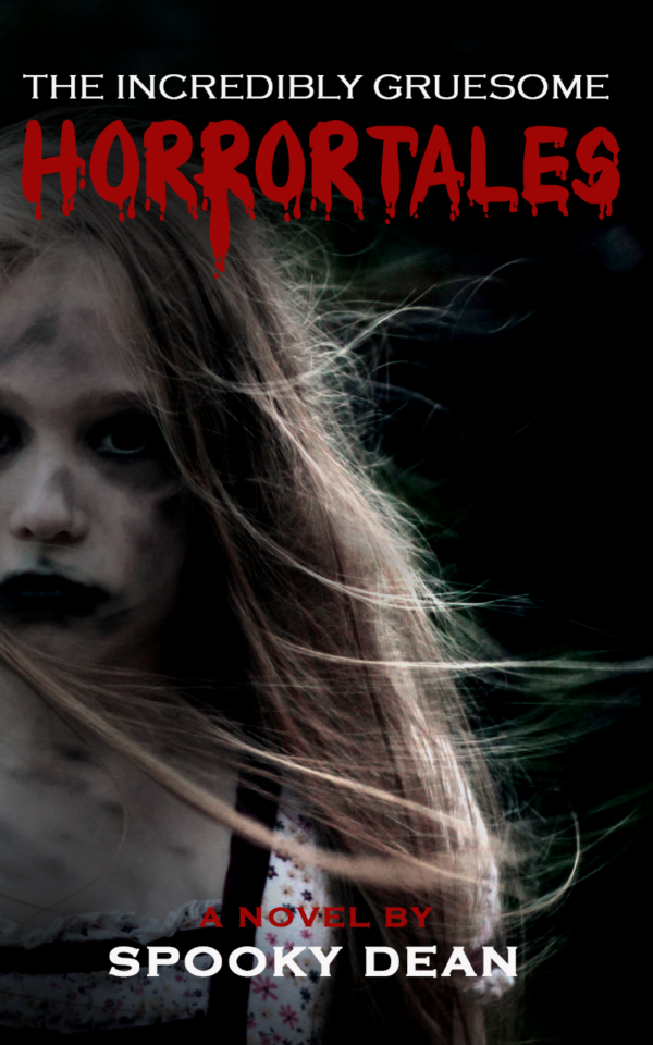 SUS013 - Suspense Pre-made book cover