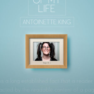 KN016 - Knowledge Pre-made book cover