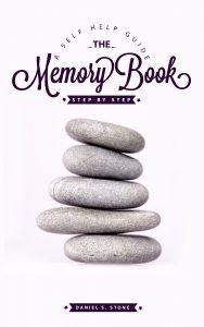 Book Branders general-8-188x300 Pre-Made Covers