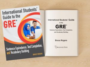 Book Branders GRE001-300x225 Portfolio