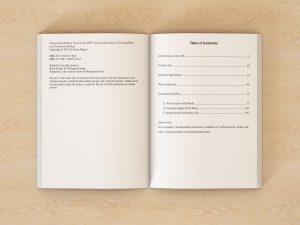 Book Branders GRE002-300x225 Portfolio