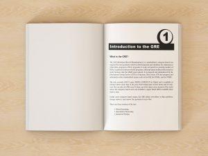 Book Branders GRE003-300x225 Portfolio