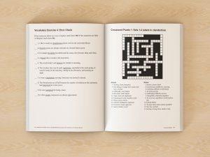 Book Branders GRE004-300x225 Portfolio
