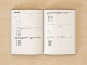 Book Branders GRE004-copy-300x225 Portfolio