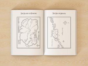 Book Branders Interior003-300x225 Portfolio