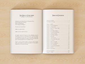 Book Branders Interior004-300x225 Portfolio