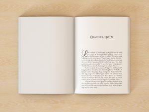 Book Branders Interior005-300x225 Portfolio