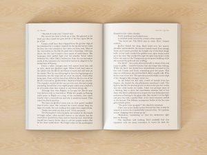 Book Branders Interior006-300x225 Portfolio