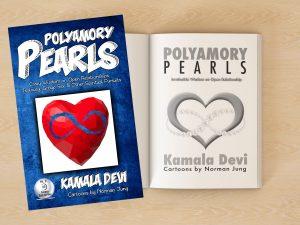 Book Branders Pearles001-300x225 Portfolio