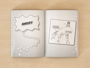 Book Branders Pearles002-1-300x225 Portfolio