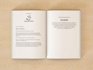 Book Branders Pearles002-300x225 Portfolio