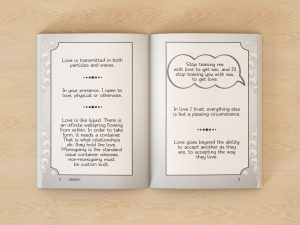 Book Branders Pearles004-300x225 Portfolio