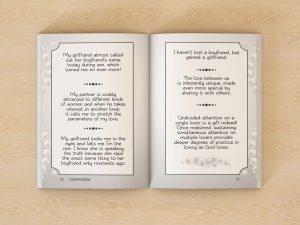 Book Branders Pearles005-300x225 Portfolio