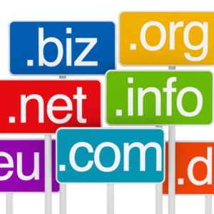 book branders domain registration image
