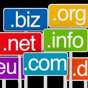 book branders domain registration image