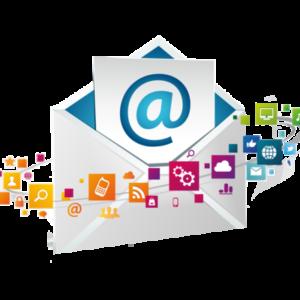 book branders email hosting
