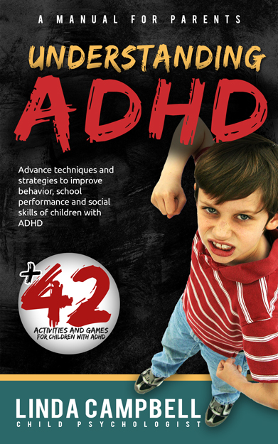 HEA001 - Health Pre-made book cover