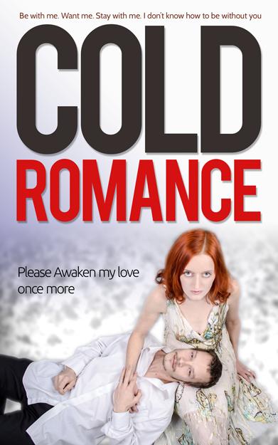 EROM011 - Erotic Romance Pre-made book cover
